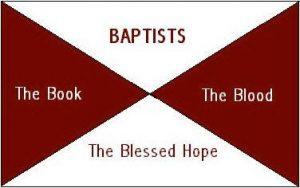 Baptist_Flag